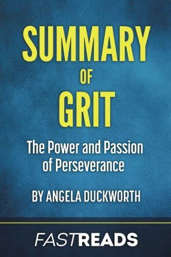 grit the power of and perseverance grit the power of and perseverance 05 03 2016