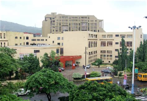 Top 10 Distance Mba Colleges In Maharashtra by Top 10 Mba Colleges In India