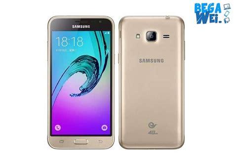 Harga Samsung J2 Mini daftar harga hp samsung j1 j2 j5 j7