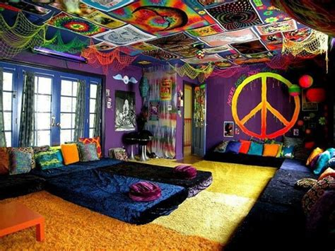 tie dye room tie dye room awesome bunk beds beds