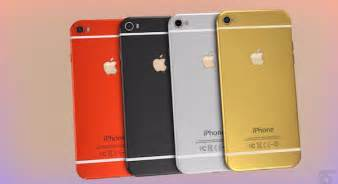 Colors click for details leaked sim trays reveal future iphone 6