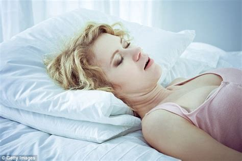 nausea before bed dronabinol given for chemo nausea can also stop snoring