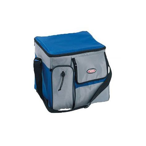 Cooler Bag K alami cooler bags thermos k2 family cooler