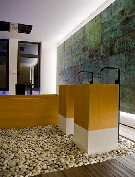 Modern Loft Bathroom Design Industrial Loft Apartment 8 Stunning Bathroom Concept