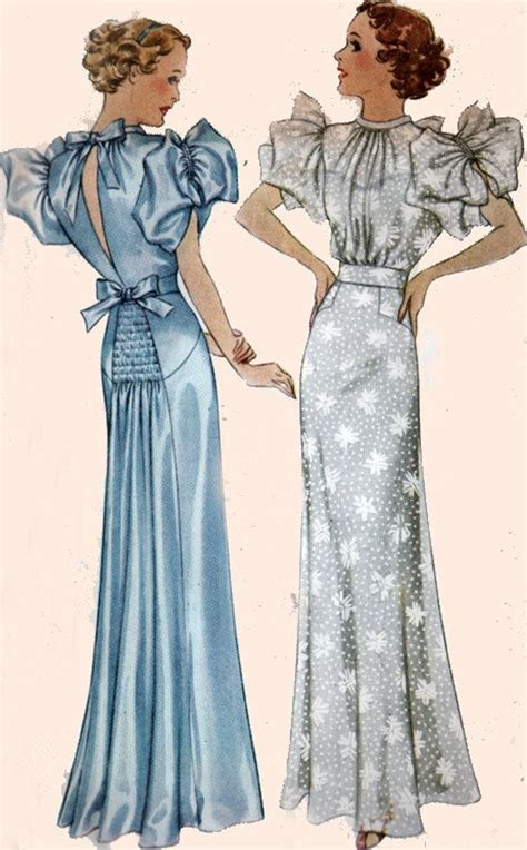 Fashion Gw 194 F Gs3407 171 best 1929 36 sporty elegance images on