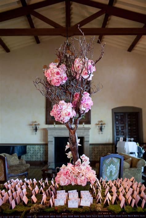 tree wedding centerpieces manzanita wood branches decoration style 105 best project manzanita branches images on pinterest