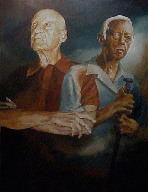 nicolas guillen biography in spanish 1000 images about balada de los dos abuelos on pinterest