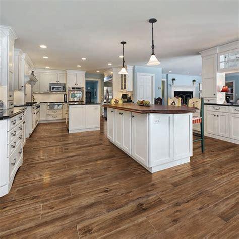 wholesale hardwood flooring denver the floor club denver