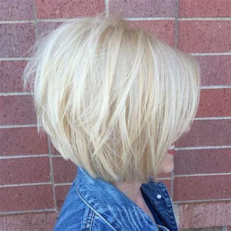 layer hair irvine ca 25 best ideas about blonde inverted bob on pinterest