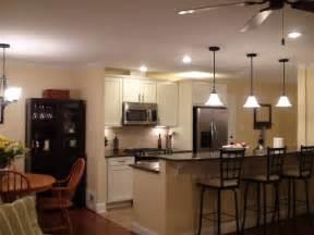 Kitchen design breakfast bar design ideas kitchen island with