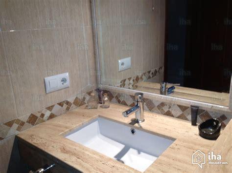 apartamentos en alquiler en gijon alquiler gij 243 n para sus vacaciones con iha particular