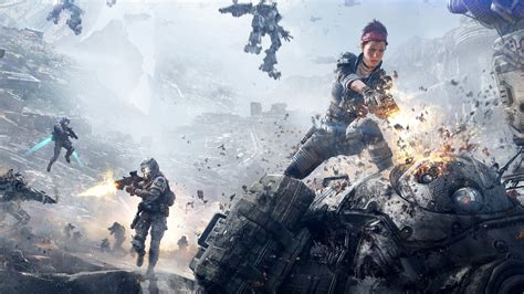 titanfall wallpaper hd 1920x1080 titanfall full hd wallpaper and background 1920x1080