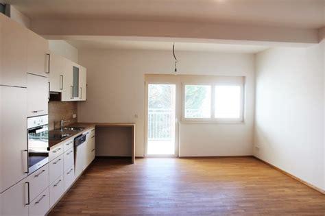 Wohnung Wien 1190 117 M2 100 Provisionsfreie