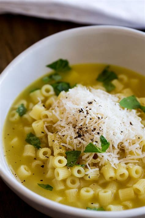 To Market Recap Chicken With Pasta by 246 Best Soups Stews Chili Images On A Bowl