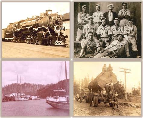 Grays Harbor County Records Grays Harbor County Washington Usgenweb Project