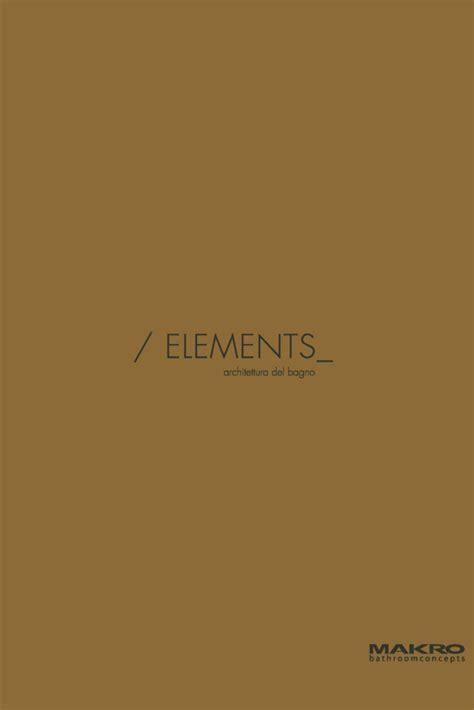 architettura bagno elements architettura bagno