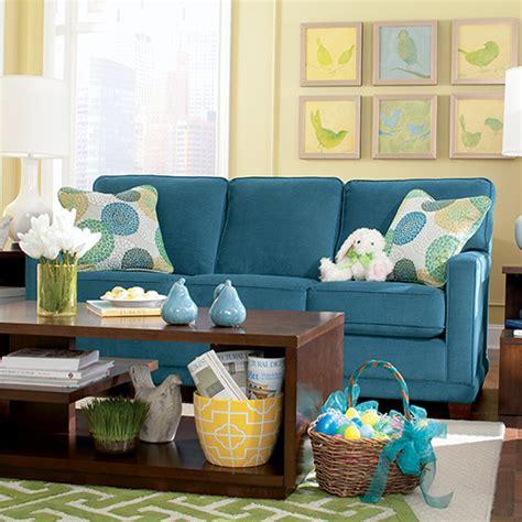 lazy boy kennedy premier sofa where are lazy boy sofas made brokeasshome