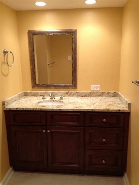Rta Bathroom Vanity Rta Kitchen Cabinets Bathroom Vanities Rta Cabinets For