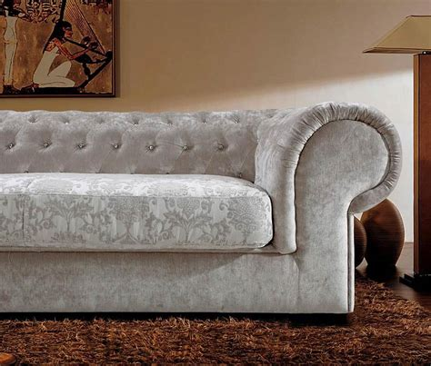 cream microfiber sectional cream dream microfiber sectional sofa and ottoman fabric