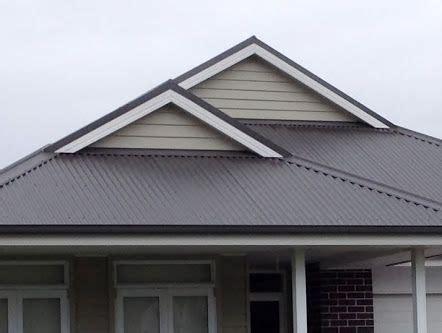 home designer pro dutch gable 84 best facades images on pinterest facades home design