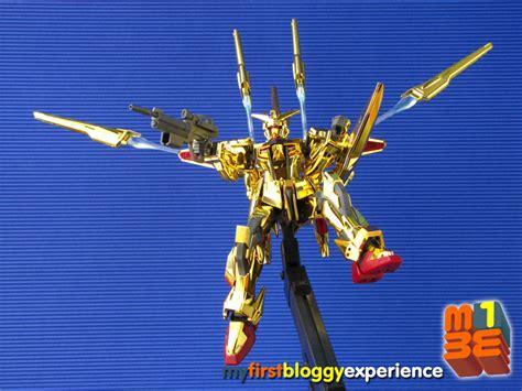 Hg Hgce Bandai Shiranui Akatsuki my bloggy experience gundam shiranui akatsuki orb 01 model kit hg high grade scale 1