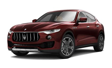 car maserati price maserati levante reviews maserati levante price photos