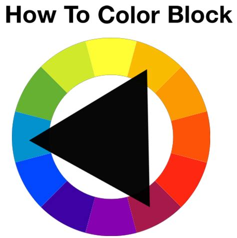 color blocking definition fashion trend i color blocking adventures of yoo