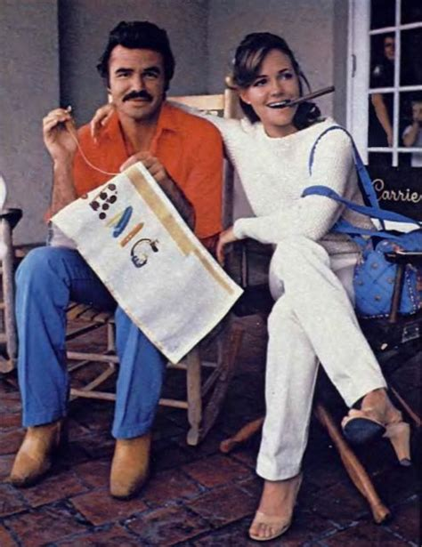 burt reynolds sally fields wedding 17 best images about burt reynolds friends on pinterest