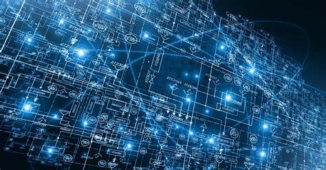 cloud computing definition erklaerung geschichte ionos
