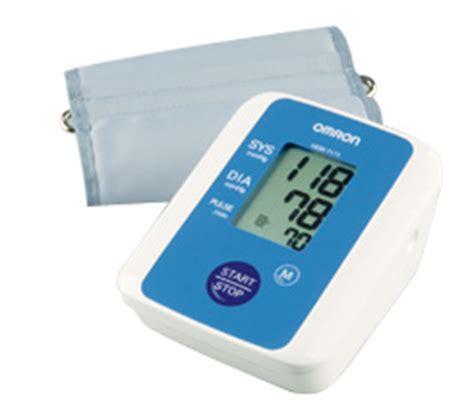 Tensimeter Digital Omron Sem 1 jual tensimeter digital omron hem 7111 tensi lengan healthy store