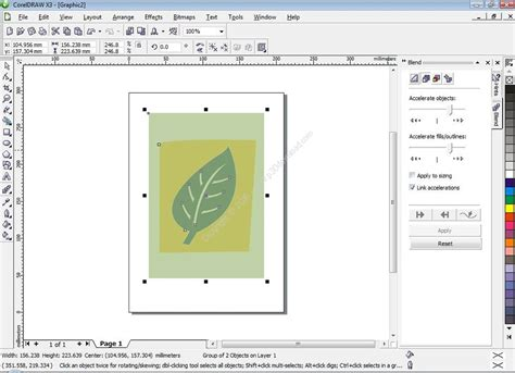 corel draw x4 hardware requirements corel draw x3 sp2 full cracked