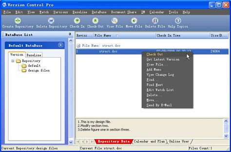 simatic manager full version free download free download simatic manager step 7 300