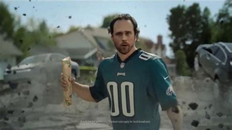 on directv commercial who is the guy with guitar directv nfl sunday ticket tv commercial landing ispot tv