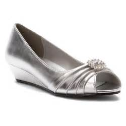 silver dress shoes for women 22 womens shoes cowgirl