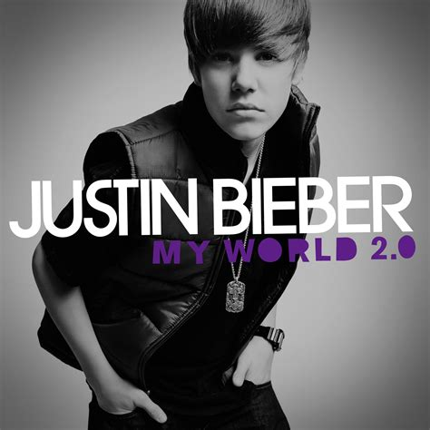 download mp3 album justin bieber download justin bieber album my world 2 0 mp3 music