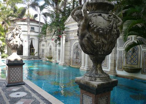 gianni versace house gianni versace house pictures house pictures