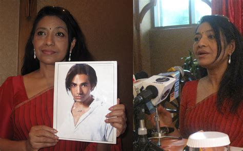 Designer Anand Jon Arrested On Charges by Anand Jon S Pleads For Help To Free Him Emirates 24 7