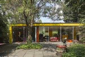 richard rogers house plan home design and style