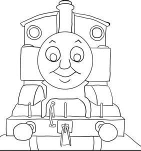 the tank engine drawing the tank how to draw and pumpkins on