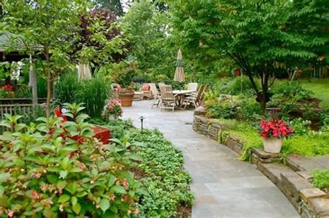 pennsylvania landscaping ideas landscaping network