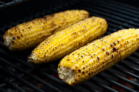 grilled corn and chilpotle soup recipe use real butter