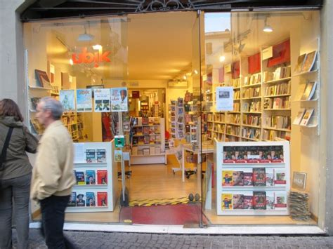 libreria edison lucca browsing in italian bookstores 187 mobylives