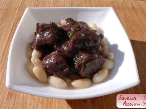 cuisiner le coeur de boeuf recettes d abats et bœuf