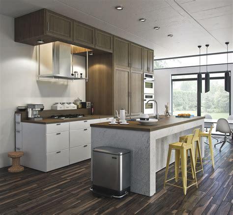 decorar cocina moderna decotips 5 trucos para decorar la cocina moderna y
