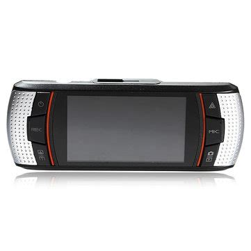 Kamera Mobil Dual Lens Vehicle Blackbox Dvr Hd 1080p 1 hd 1080p 2 7inch dual lens vehicle dvr rear black