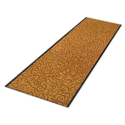 kitchen floor runners kitchen carpet runner brasil design terracotta custom