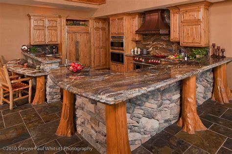 Cool Garage Designs kitchen bar rustikal k 252 che sonstige von custom