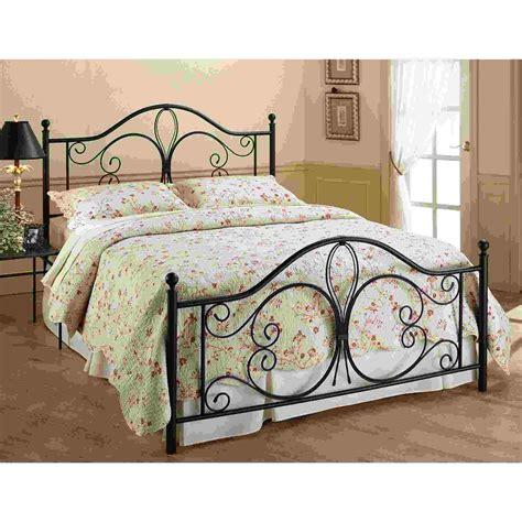 Black Bed Frames For Sale by Steel Bed Frames For Sale Black Bed Frame