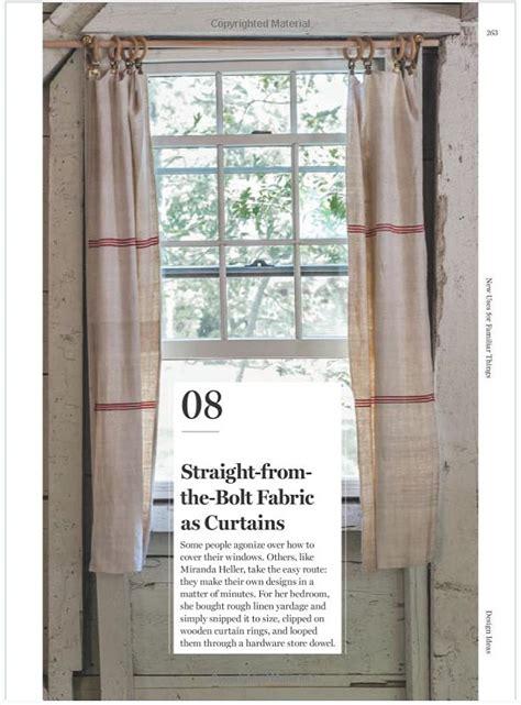 remodelista curtains remodelista curtains integralbook com