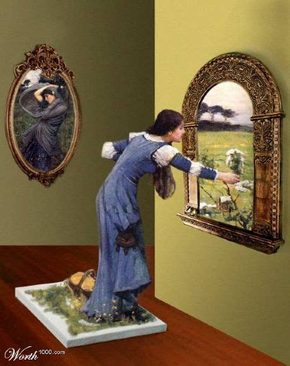 3d pencil drawings for sale the flower picker 83597 painting 3d the flower